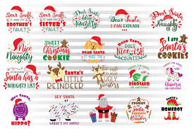 2299 christmas vectors & graphics to download christmas 2299. Dog Svg Eps Png Dxf Cut And Print Files With Free Dog Svg Available Illustrator Guru