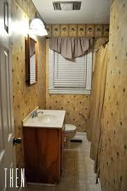 bathroom remodels on a budget. Unique Bathroom Do It Yourself Bathroom Remodel Budget Renovation Reveal On Remodels A I