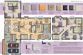sustainable home floor plans luxamcc house houses design and style features environmental modern greenhouse energy homes efficient star building budget free