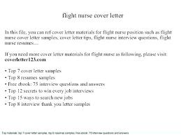 Cabin Crew Cover Letter Cabin Crew Flight Attendant Cover Letter No Experience