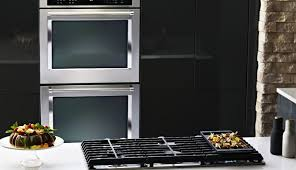 large size of microwave oven kitchenaid miele microwaves and combine gas grill combination diff tower convection