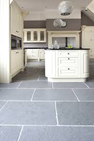 ... Big Kitchen Tiles Large Format Floor Tiles Lovely Superb Ideas Large  White Hanging Cupboard ...