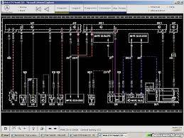 wiring diagram mercedes w210 great engine wiring diagram schematic • wiring diagram mercedes w210