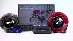 roswell marine audio rma marine amp wiring kit roswell wake roswell marine audio rma marine amp wiring kit roswell wake air
