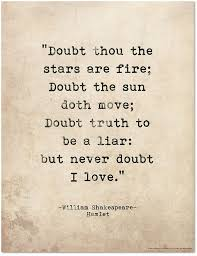 Famous Shakespeare Love Quotes Fascinating Shakespeare Love Quotes Famous Inspirational Quotes