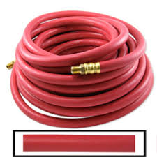 goodyear rubber air hose