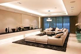 Modern Home Decoration Ideas Home And Interior Modern Home Decor