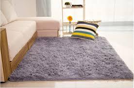 brown carpet floor. Product Details Of Fluffy Rugs Anti-Skid Shaggy Area Rug Dining Carpet Floor Mat 120x200cm Brown