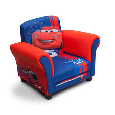 Lightning Mcqueen Bedroom Furniture Disney Pixar Cars Furniture Toysrus