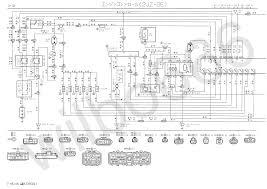 wilbo666 2jz ge jzs147 engine wiring jzs147 toyota aristo 2jz ge wiring diagrams