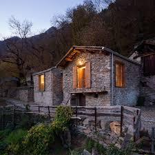 small mountain cottage plans amusing home extraordinary 1