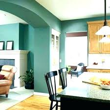 colors for office space. Delighful For Medical Office Paint Colors Wall Color Adagio  Interesting With Colors For Office Space O