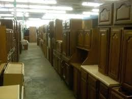salvaged kitchen cabinets for sale nj. recycled kitchen cabinets for sale maryland salvaged ny mn nj r