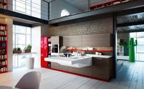 compact office kitchen modern kitchen. Compact Office Kitchen Modern