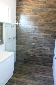 wooden tiles for exterior wall texture