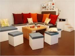 perfect multipurpose furniture. Best Living Room Ideas For Small Spaces Perfect Multipurpose Furniture Terrifying Inspirations In India T