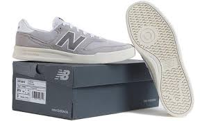 Details About New Balance Men Crt300t2 Shoes Running Light Gray Sneakers Casual Boot Gym Shoe