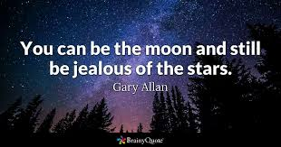 Quotes jealousy A competent and selfconfident person is incapable of jealousy in 75
