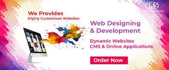 Top Web Designing Company In Noida Best Website Designing In Delhi Ncr Noida Delhi Website