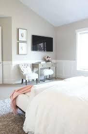 bedroom tv wall mount beige bedrooms master best bedroom wall ideas on decor m s bedroom wall bedroom tv wall mount
