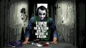 Joker Wallpaper Cool / 45 Cool Joker ...