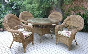 restoration hardware outdoor furniture reviews. Wicker Like Outdoor Furniture Restoration Hardware Reviews .