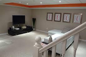 basement remodeling baltimore. Modren Remodeling Basement Remodeling Baltimore Intended T