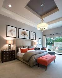 master bedroom design ideas on a budget. 1080 × 1360 In 50+ Innovative Master Bedroom Design Ideas On A Budget