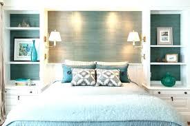 bedroom wall sconces for reading. Modren Wall Sconces Bedside Reading Sconces Wall Lighting For Bedroom  Lamp Inside H