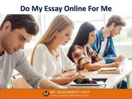 do my essay online by myassignmenthelp com issuu page 1 do my essay online