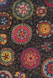 sphinx by oriental weavers area rugs kaleidoscope rugs 1333n charcoal contemporary rugs area rugs by style free at powererusa com