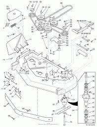 Scag parts diagram wiring diagram ford 8n 12v wiring diagram ford diagram scag tiger cub wiring