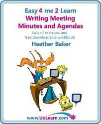 Examples Of Minutes Taken At A Meeting Writing Meeting Minutes And Agendas Taking Notes Of