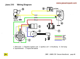 2005 chevy radio wiring diagram on 2005 images free download 2005 Chevy Cavalier Radio Wiring Diagram 2005 chevy radio wiring diagram 1 2005 chevy cavalier radio wiring diagram chevy wiring harness diagram 2005 chevy cavalier radio wiring diagram