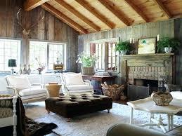 rustic cottage decor bedroom rustic style living room ideas best farmhouse plus rustic cottage decor rustic rustic cottage decor