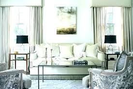 sofa alternatives living room sofa alternatives ving room to couches remarkable formal decor sets ideas sofas