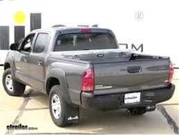 trailer wiring for toyota tacoma wiring diagrams best trailer wiring harness installation 2013 toyota tacoma video toyota trailer wiring harness trailer wiring for toyota tacoma
