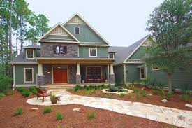 How Much Do Modular Homes Cost Pictures Illinois
