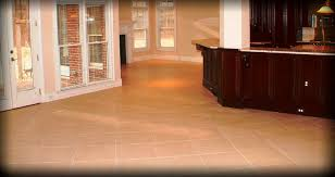 Stone Floors In Kitchen Modern Natural Stone Kitchen Flooring Natural Stone Tiles And
