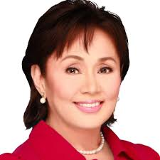 Image result for vilma santos