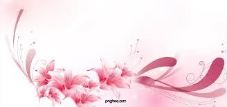 Wedding Photo Background Pink Simple Wedding Romantic Background Panels Pink Simple