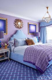 light blue bedrooms for girls. Light Blue Bedrooms For Girls Yakunina Info E