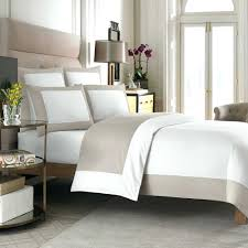 full size of hotel collection frame white queen duvet cover hotel collection duvet covers queen wamsuttaar