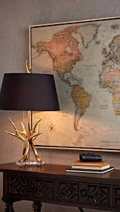 fm ancient map with gold metal frame fm cny fm ancient map with gold metal frame the original mapster pc white relief world map by umbra picture the