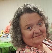 Cathy Denney Obituary (1953 - 2018) - Vinton County Courier