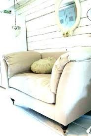 big reading chair. Interesting Chair Fantastic Comfy Chairs For Reading Big Chair  Sophisticated  With Big Reading Chair R