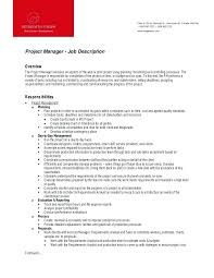 job description data manager collection manager job description ideas collection content on
