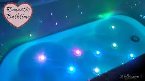 kids bathroom lighting. Lights.com Submersible Tea Lights Kids Bathroom Lighting S