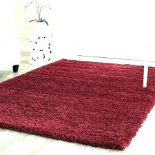 red and black area rug 5x7 rugs grey s