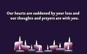 Short Condolence Quotes 86 Inspiration Short Sympathy Quotes Plus Condolence Messages 24 With Small
